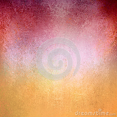 Free Old Vintage Red Gold Paper Background Texture Stock Photos - 43066083