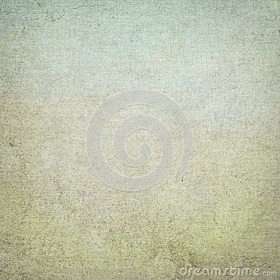 Free Old Wall Grunge Background With Delicate Abstract Texture And Dirty Paint Stock Image - 28485301