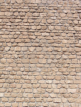 Old Wall Texture for 3D