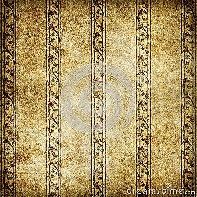 butterfly wallpaper border. utterfly wallpaper border. pink utterfly wallpaper; pink utterfly wallpaper. G58. Oct 16, 06:04 AM