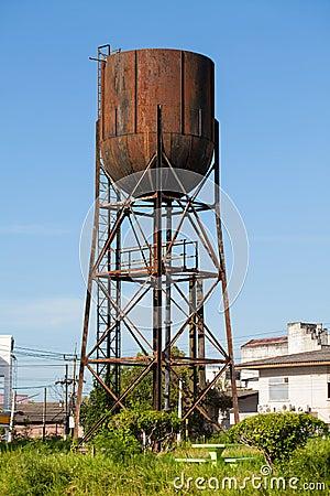 """Résultat de recherche d'images pour """"water tank thailand"""""""