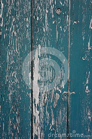 Free Old Weathered Door Royalty Free Stock Image - 52137826
