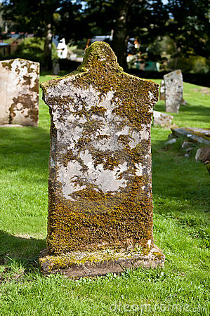 Image result for weathered tombstone