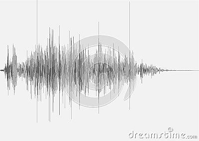 Spinning Wheel Royalty Free Sound Effect