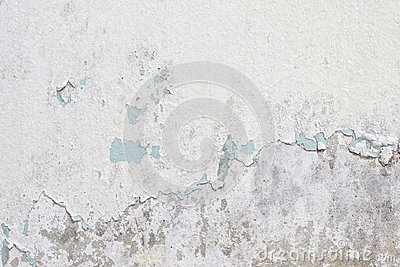 Tremendous Off White Wall Texture Stock Photo Image 61639340 Largest Home Design Picture Inspirations Pitcheantrous