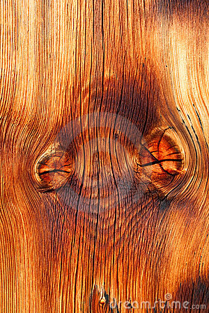 Free Old Wood Royalty Free Stock Photo - 14524205