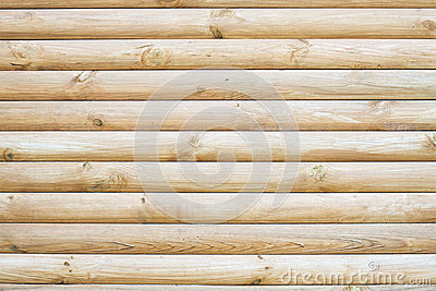 Old wood, background