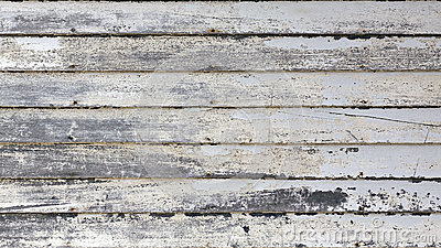 old wood board siding stock photography   image 32257352