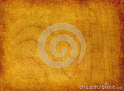 Old wood grain