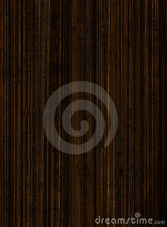 Old wood grain