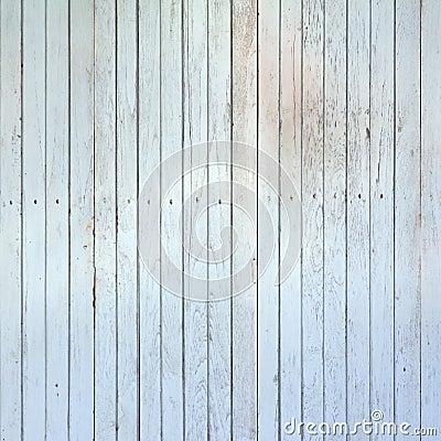 Free Old Wood Panels Stock Photo - 25401230