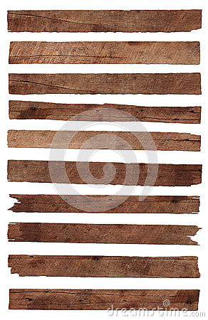 Free Old Wood Plank Stock Photography - 25957422
