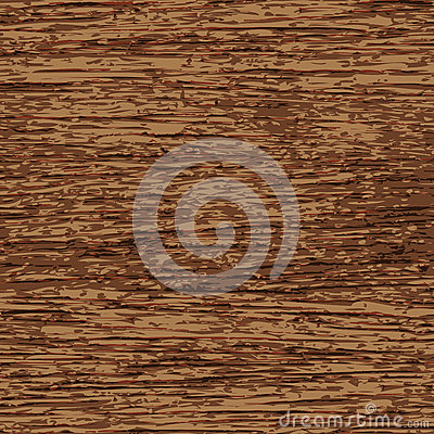 Old_wood_texture Vector Illustration
