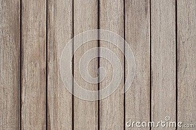 Old wood wall.