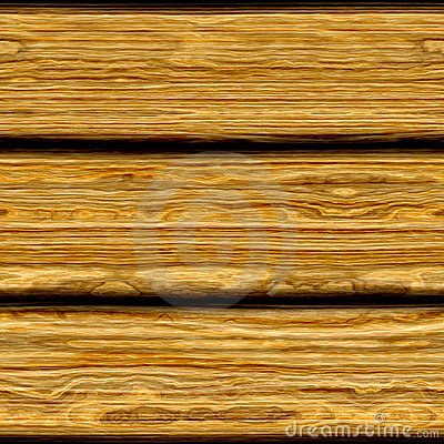 Old Wooden Boards Texture