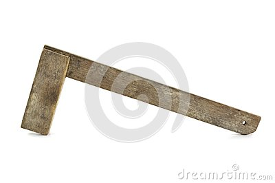 Carpenter Square Stock Photos Images Royalty Free