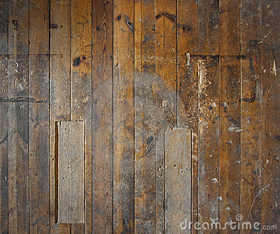 Old Wooden Floor Or Wall Stock Photo Image 20456100