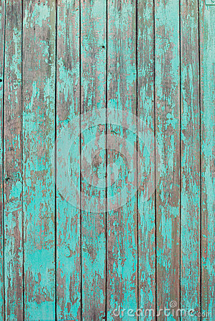Free Old Wooden Planks With Cracked Paint, Texture Royalty Free Stock Photos - 32599968