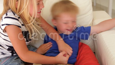 how a girl fucked by his son