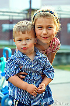 Related Keywords Amp Suggestions For Older Sister Little Brother