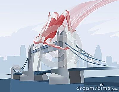Olimpic London