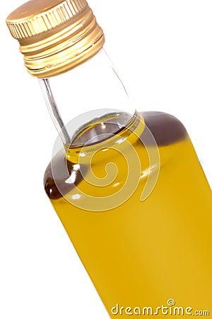 Olio d oliva
