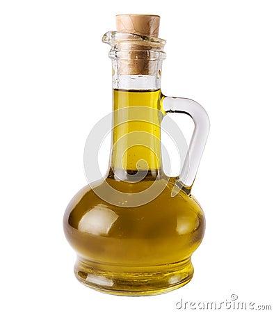 Free Olive Oil Stock Photos - 11295373