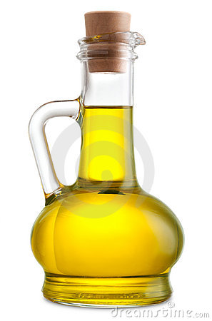 Free Olive Oil Stock Image - 17319161