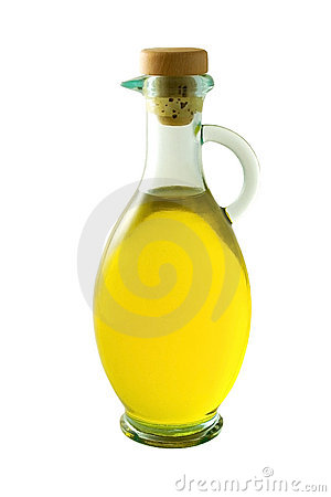 Free Olive Oil Stock Images - 361684