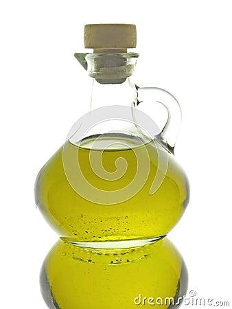 Olive oli