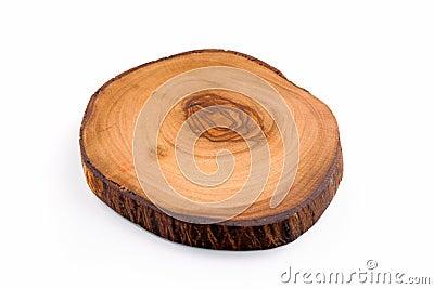 Olive wood