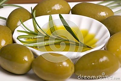 Olives 1