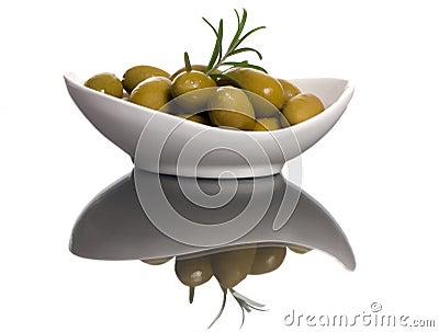 Olives 6