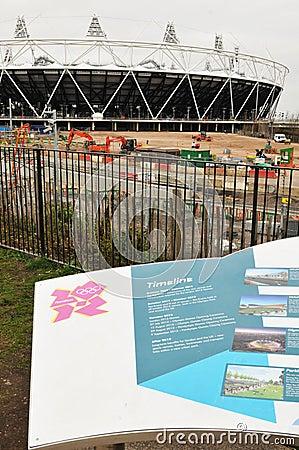 olympics london 2012 stadium. london 2012 stadium. OLYMPIC