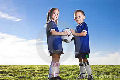 νεολαία ποδοσφαίρου φ&omicr