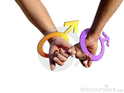http://it.dreamstime.com/omosessuali-thumb1349417.jpg