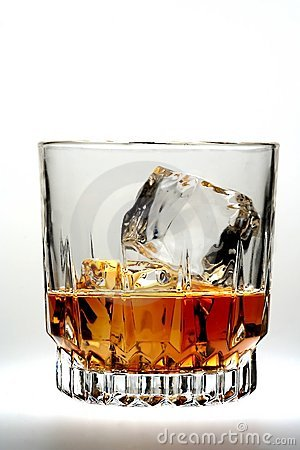 Free On The Rocks Royalty Free Stock Images - 487289