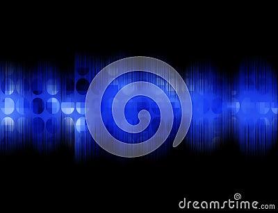 Onda acústica 5