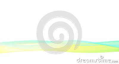 Amarilla forex indicator