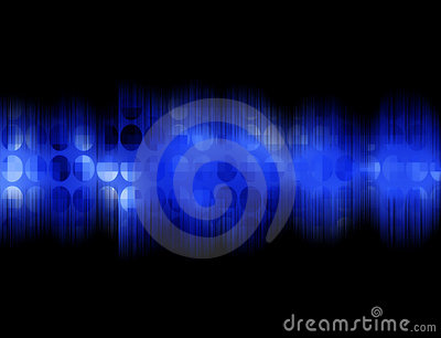 Onde sonore 5