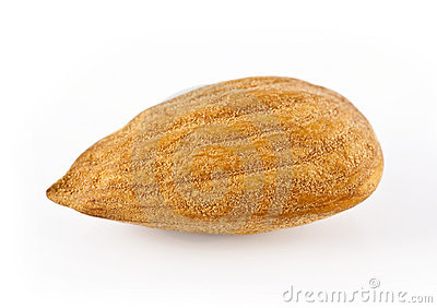 One Almond