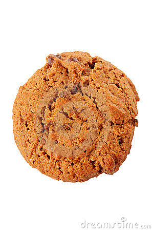 http://thumbs.dreamstime.com/x/one-chocolate-cookie-1682891.jpg