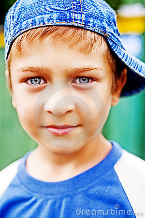 beautiful blue eyes pictures. WITH BEAUTIFUL BLUE EYES