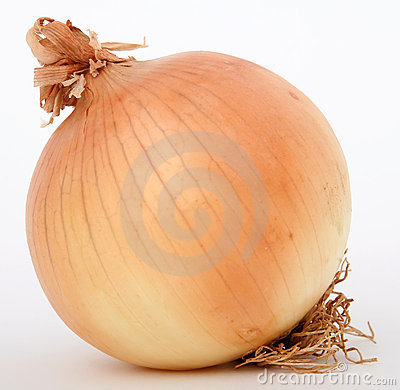 Free Onion Royalty Free Stock Image - 1178686