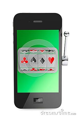 free online mobile casino oneline casino