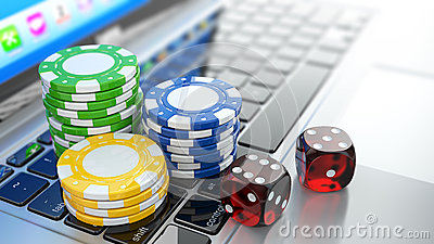 online casino euro king of cards