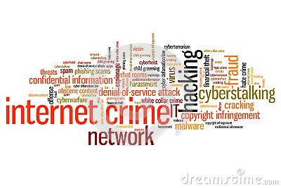 an overview of the issue of computer crimes and hacking in the united states This stems from the united states constitutional system of federalism,  other texas computer crimes  wiretapping, hacking,.