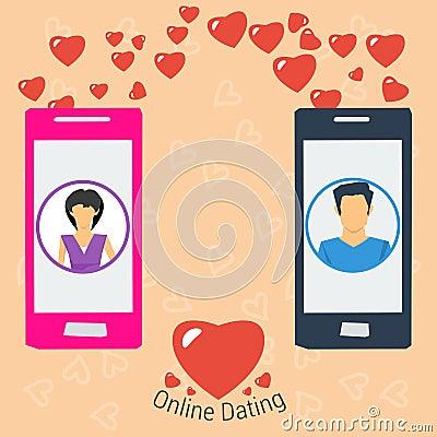 smartphone dating Dreieich