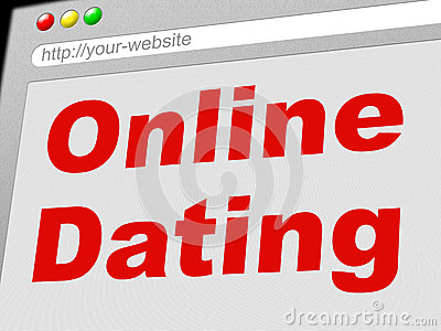 online dating website definition New for 2017 – click here for 5 types of online dating headlines that snag attention [with the top 25 examples.