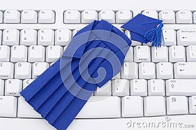 Online or internet education